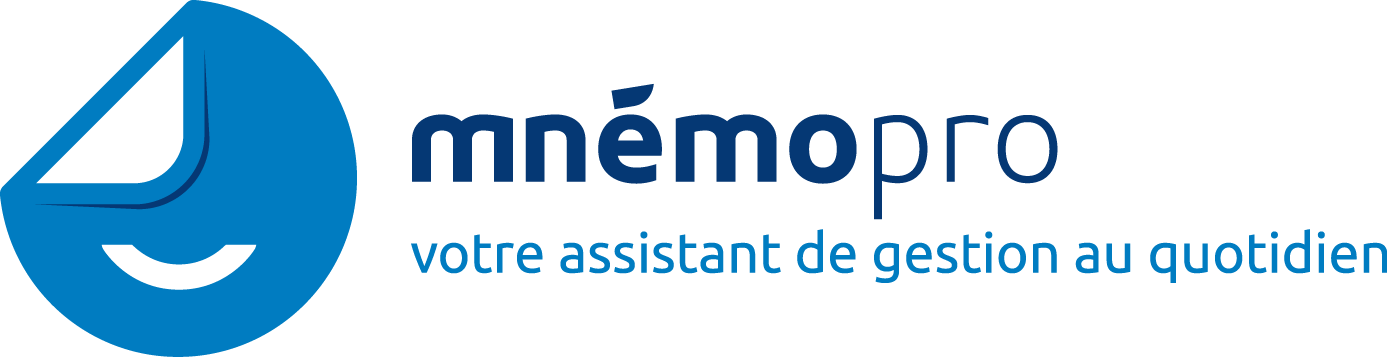Mnémopro, suivi des engagements des entreprises